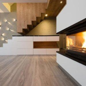 Fire Boards