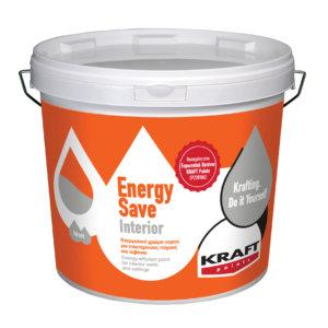 Energy Save Internal