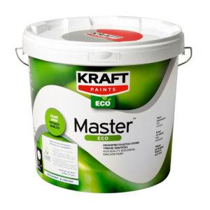 Master Eco Internal