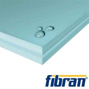 fibran-xps-300-insulation-sheet-mpy09t5vw3