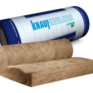 b_ULTRACOUSTIC-R-KNAUF-INSULATION-10029-relcf4804a3